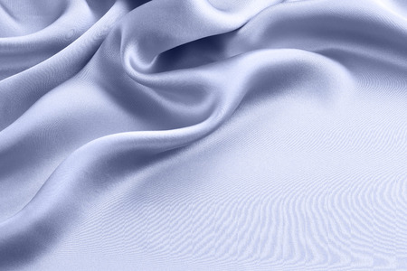 silk abstract background Stok Fotoğraf - 65872311