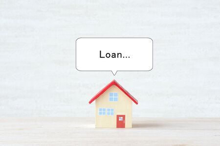 Housing loan images
