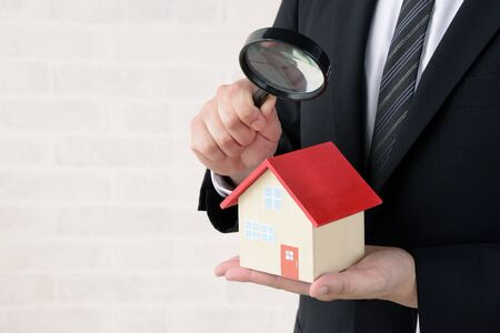 Image of housing assessment