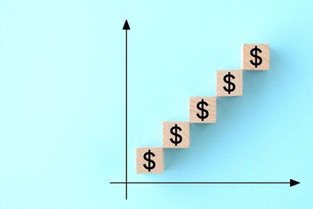 Dollar Reserve Image