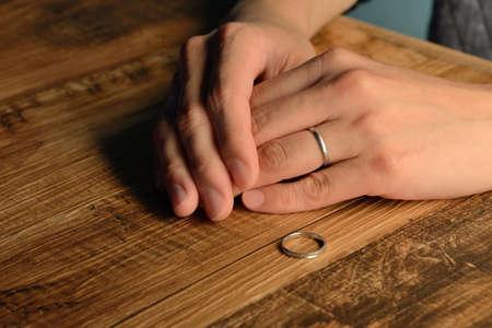 Divorce Image