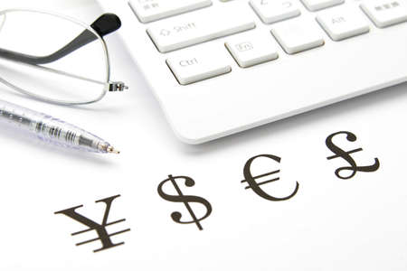 Retail foreign exchange trading images
