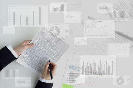 Business Image - Analysis