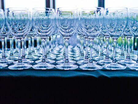 enjoyable: Wineglass