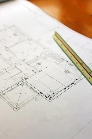 a plan photo