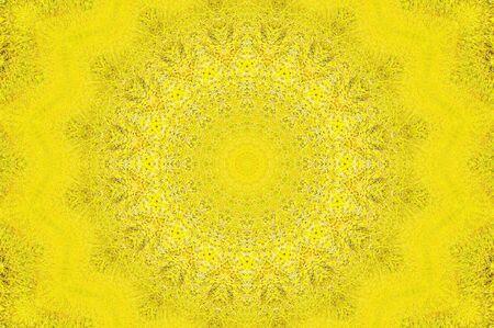 Geometric pattern Stock Photo - 18196594