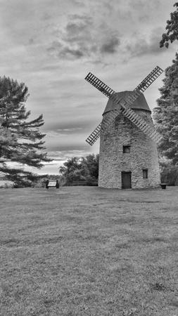 bw: BW Windmill