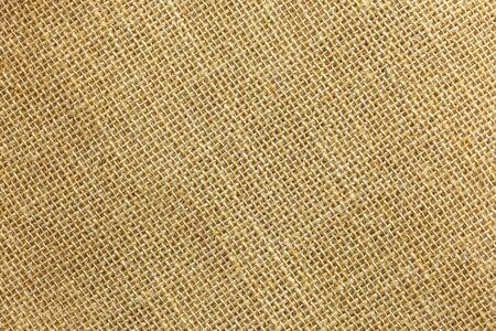 sac: Closeup texture of brown remie sac