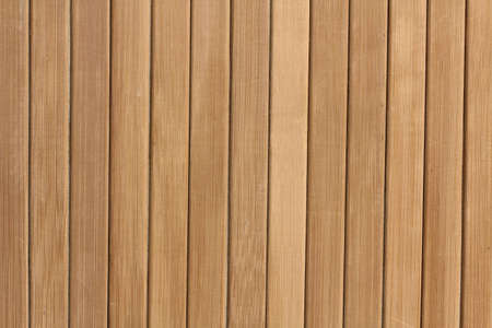 bamboo strips making background wallpaper texture