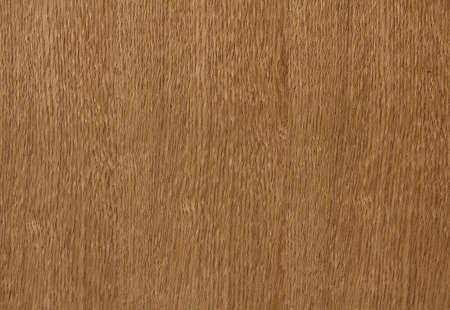 oak wood background wallpaper showing grain texture