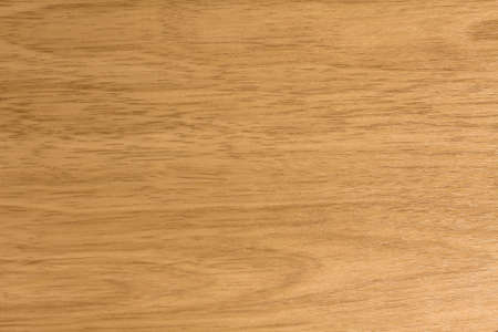 wood background wallpaper showing grain texture