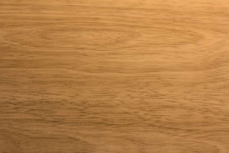 wood panel background showing wood grain texture
