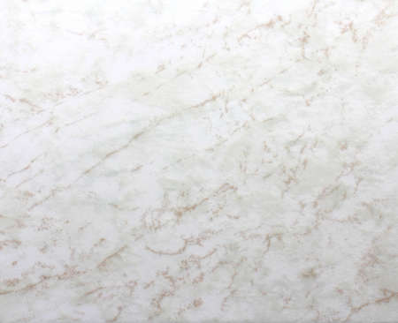 tile with marble effect texture ideal for background Stock Photo