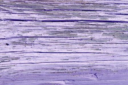 background of wooden plank texture wall with selected tone color. Abstract background of an old wooden wall with a bright texture. paint watercolor pastel