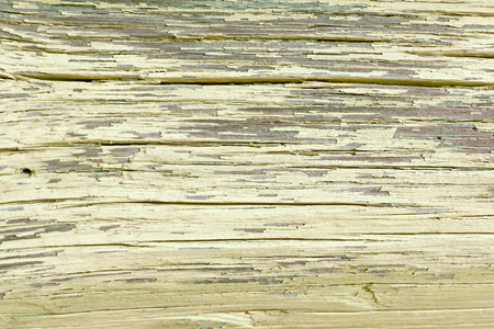 background of wooden plank texture wall with selected tone color. Abstract background of an old wooden wall with a bright texture. paint watercolor pastel 写真素材