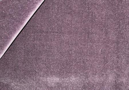 velvet fluffy texture. velvet color texture background, Velvet Fabric with Soft Smooth Texture.