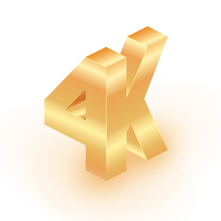 hdmi: 4k Ultra HD 3D   with shiny letters
