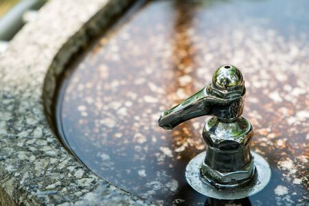 rightwing: Watering hole for taps