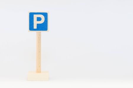 commissure: Traffic sign