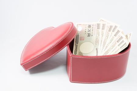 remuneraciÓn: Amor y dinero