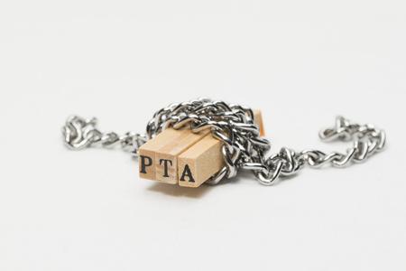 Image of PTA