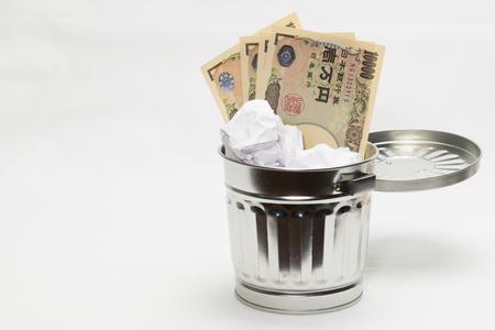 Cashless image