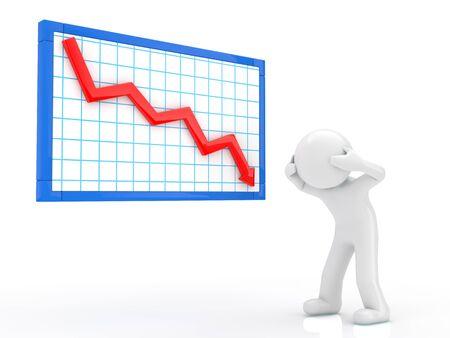 lower: Descent graph