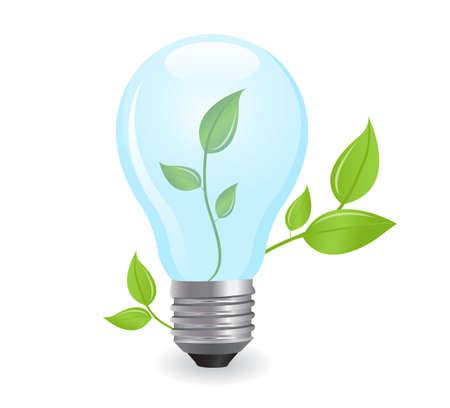 incandescent: incandescent electric lamp