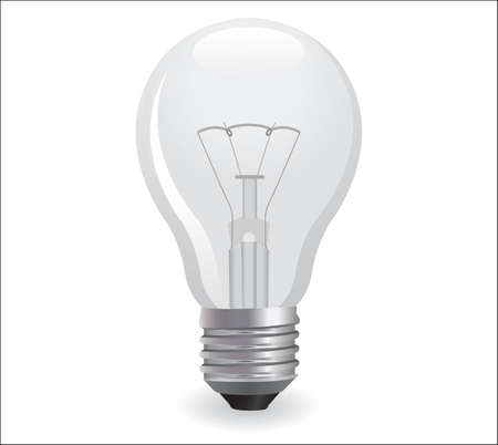 incandescent electric lamp