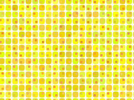 tilling:  seamless colorful retro  pattern