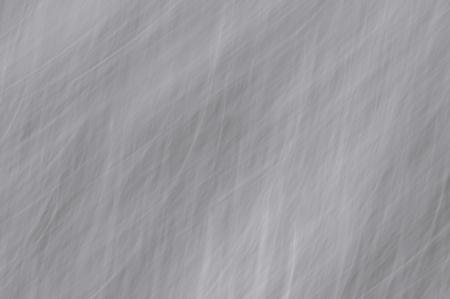 aluminium: Brushed aluminium texture Stock Photo