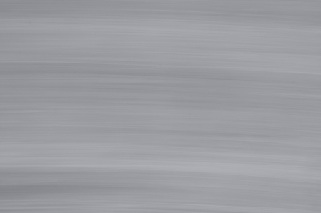 brushed: Brushed aluminium texture Stock Photo