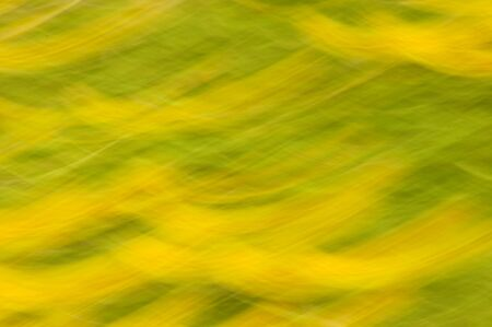 Motion blur abstract photo