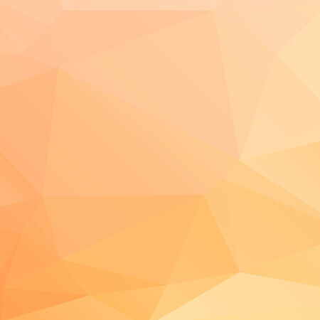 subdued: abstract background polygon delicate color