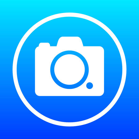 the photographer: Icon camera
