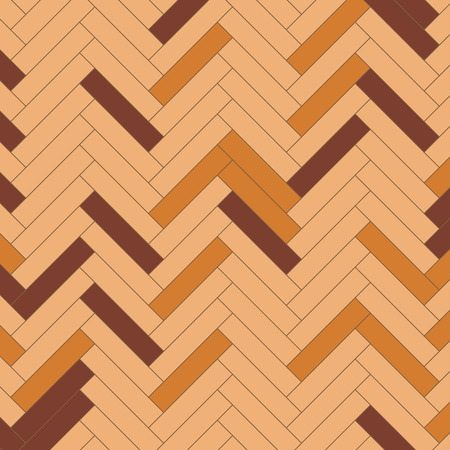 hardwood flooring: Паркет