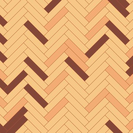 tarima madera: Parquet