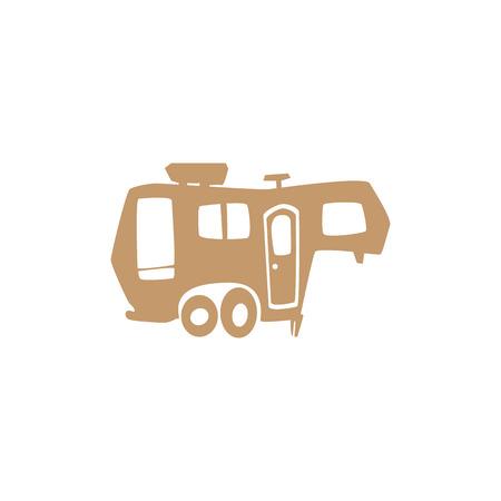 recreational vehicle: recreational vehicle