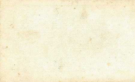 Old Vintage Paper Texture Archivio Fotografico