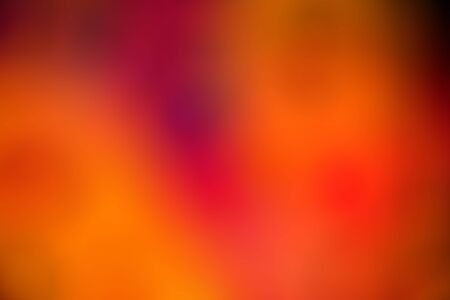 awesome wallpaper: Blurred colored background. awesome abstract blur background. colorful background. blurred wallpaper Stock Photo