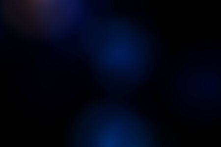 awesome wallpaper: Blurred blue and black background. awesome abstract blur background. colorful background. blurred wallpaper Stock Photo