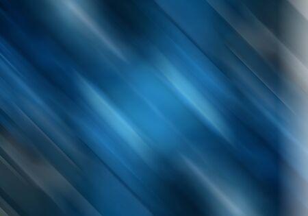 motion blur: motion blur background