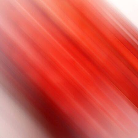 diagonal stripes: Red diagonal stripes . Red blurred abstract diagonal  Stock Photo