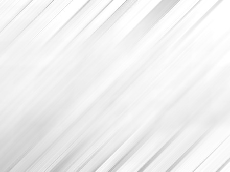 diagonal lines: Black and white abstract , diagonal lines Stock Photo