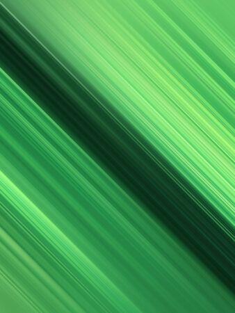 rayures diagonales: Frais rayures diagonales verts abstraits.