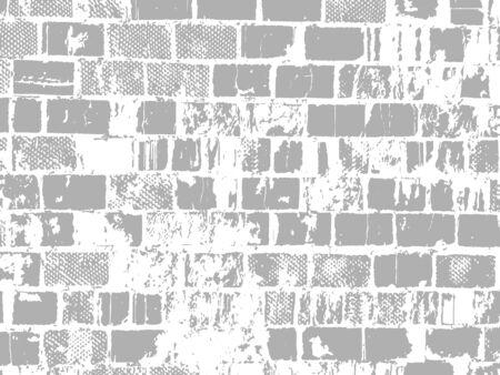 miscellaneous: Brick wall