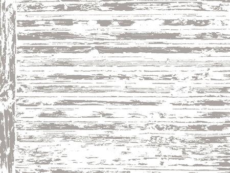 plywood: Vintage wooden background