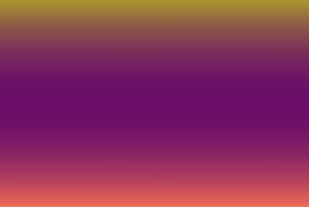 void: Abstract colorful  background with gradient vector EPS 10.