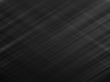 diagonally: Dark gray background with small light beams diagonally.