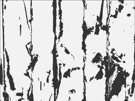 wooden fence: Black and white old wooden fence. Old wooden fence. Wooden fence vector. Black and white wooden fence.